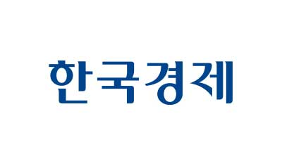 BIZ Success StoryHankyung News
