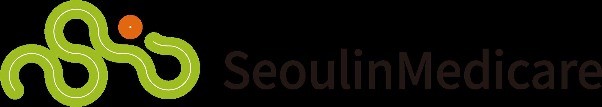SeoulinMedicare