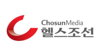 Signed MOU with Korea Bio Plasma Society · SeoulinMedicare Mutual Research and DevelopmentChosun Media
