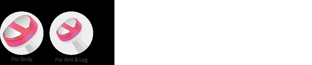 ProCare XP EMS