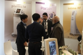 2017-IMCAS-PARIS-3