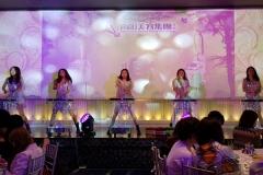 2017 PlaSon launching(Hong Kong)