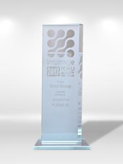 award06