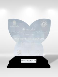 award08
