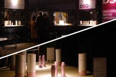 Design Korea 2018