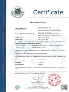 Certification08