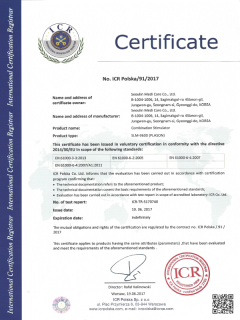 Certification09